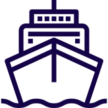 Yacht and Ship Registration